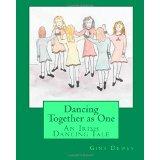 Dancing as One