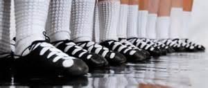 soft shoe image