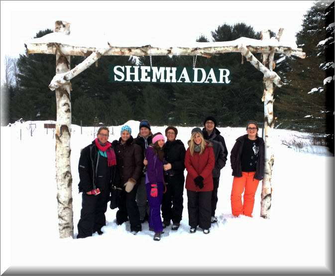 group-2016-shemhadar