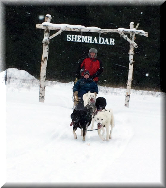 you-can-sit-on-a-sled-or-stand-shemhadar