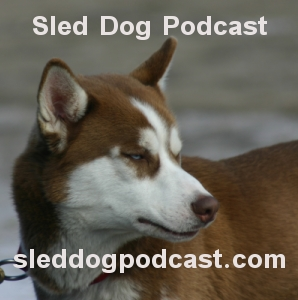 Sled Dog Podcast