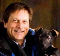 "Episode 6 – ""Dad, Musher, Champion, & Patriot."" – Hear an Interview with Martin Buser"